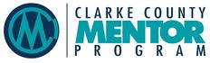 Clarke County Mentor Program